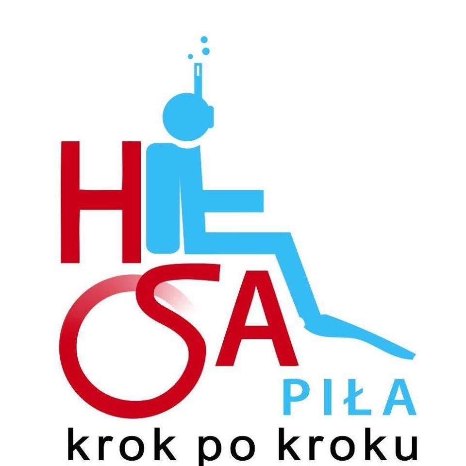 Krok po kroku HSA